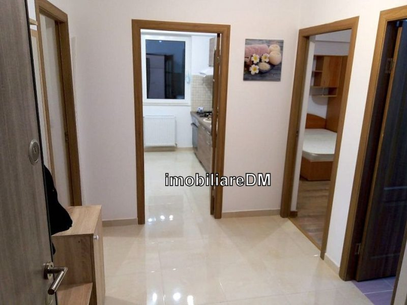 inchiriere-apartament-IASI-imobiliareDM6TVLCXBVBNF66397542
