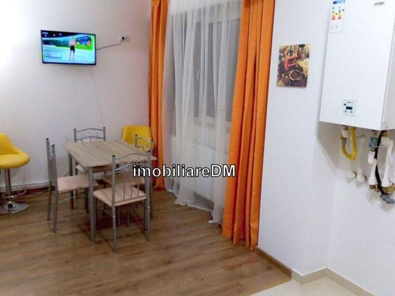 inchiriere-apartament-IASI-imobiliareDM7TVLCXBVBNF66397542