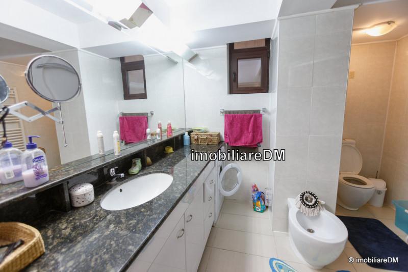 07-inchiriere-apartament-IASI-imobiliareDM-3TATXGBXCVBNGFF663241422.JPG