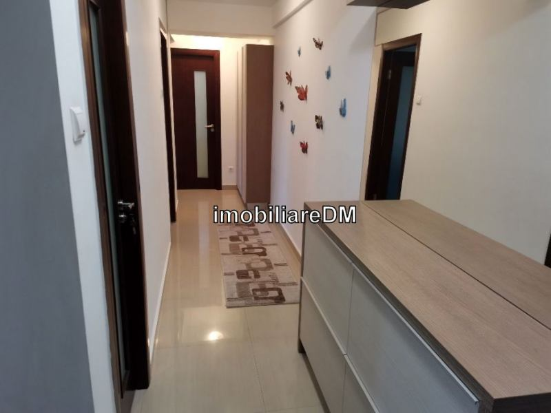 inchiriere-apartament-IASI-imobiliareDM3TATHJVNMVVGHJ96477854