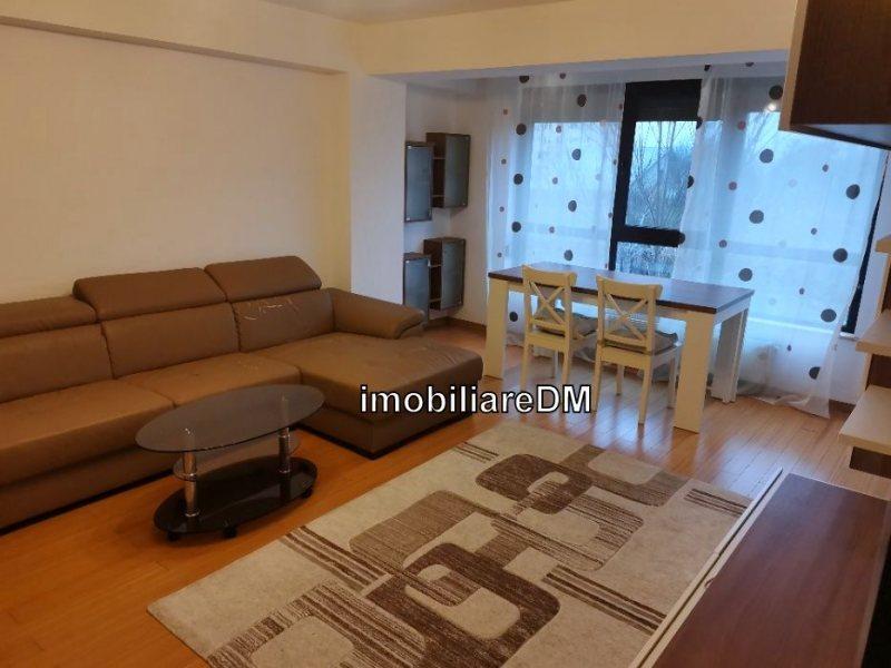 inchiriere-apartament-IASI-imobiliareDM5TATHJVNMVVGHJ96477854