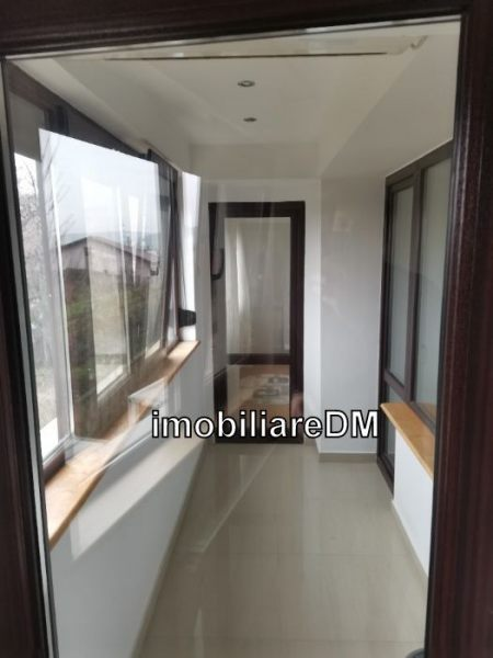 inchiriere-apartament-IASI-imobiliareDM6TATHJVNMVVGHJ96477854