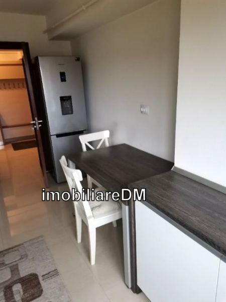inchiriere-apartament-IASI-imobiliareDM7TATHJVNMVVGHJ96477854