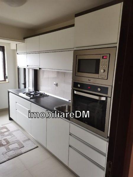 inchiriere-apartament-IASI-imobiliareDM8TATHJVNMVVGHJ96477854