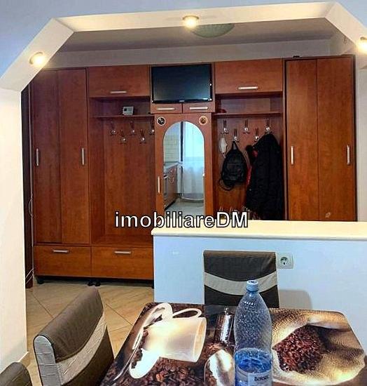 inchiriere-apartament-IASI-imobiliareDM1GARCHNMCBVH5241569