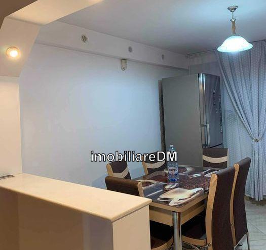 inchiriere-apartament-IASI-imobiliareDM3GARCHNMCBVH5241569