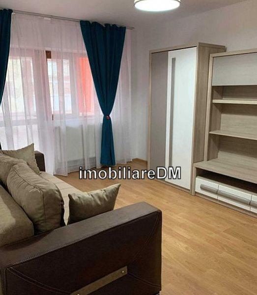 inchiriere-apartament-IASI-imobiliareDM4GARCHNMCBVH5241569