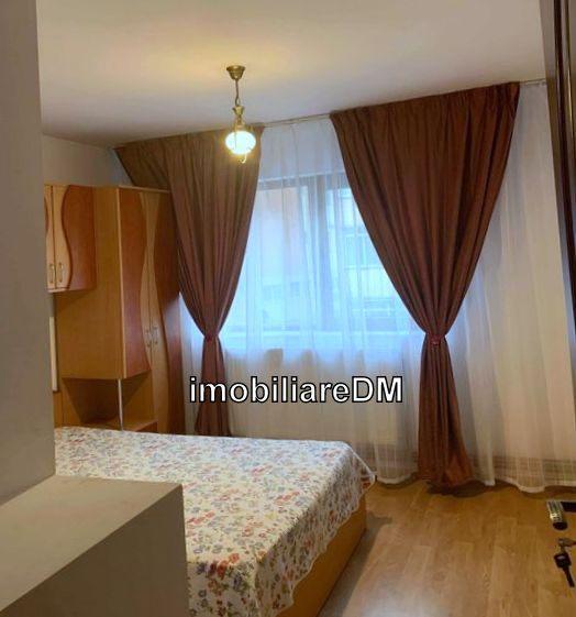 inchiriere-apartament-IASI-imobiliareDM6GARCHNMCBVH5241569