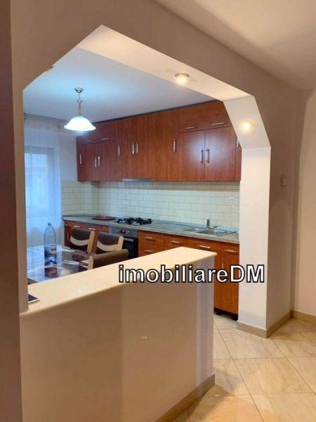 inchiriere-apartament-IASI-imobiliareDM7GARCHNMCBVH5241569