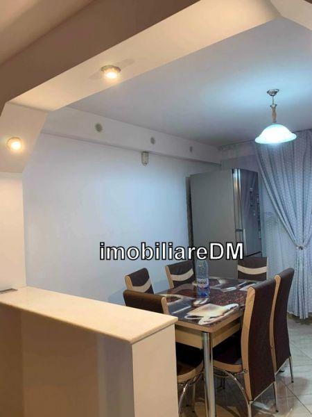 inchiriere-apartament-IASI-imobiliareDM8GARCHNMCBVH5241569