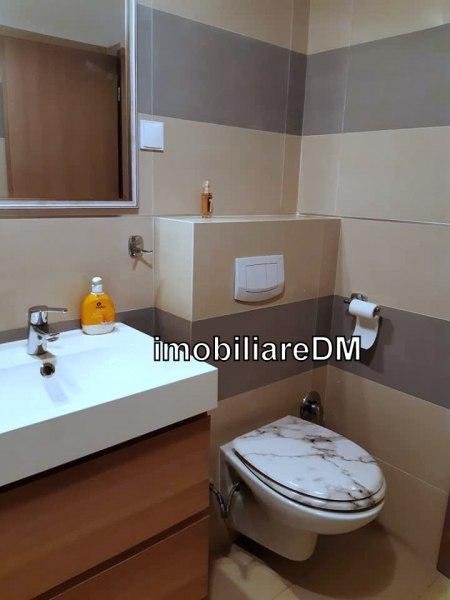 inchiriere-apartament-IASI-imobiliareDM1TATXBNCVBCXXC52416336