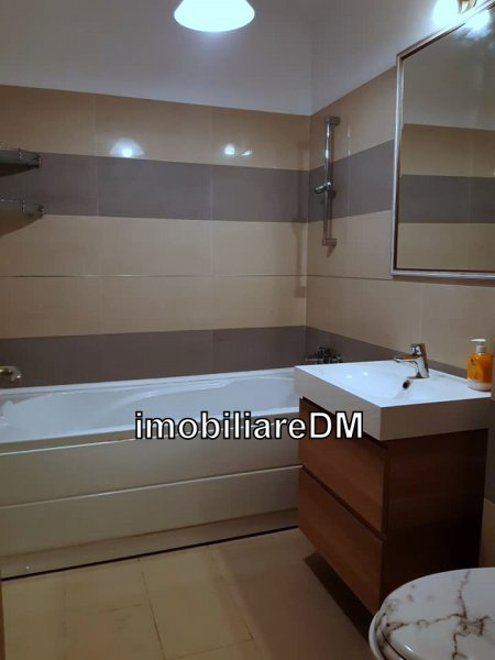 inchiriere-apartament-IASI-imobiliareDM2TATXBNCVBCXXC52416336