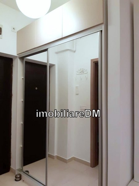 inchiriere-apartament-IASI-imobiliareDM3TATXBNCVBCXXC52416336