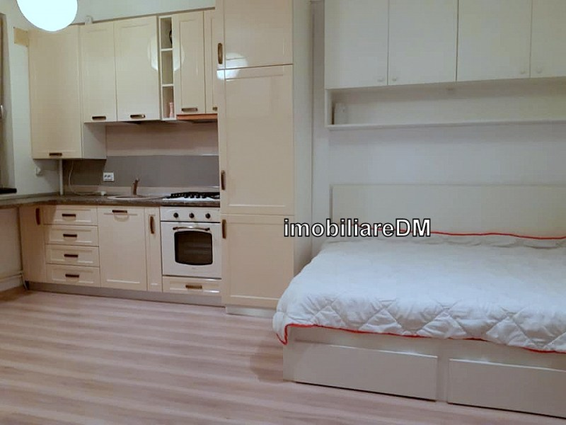 inchiriere-apartament-IASI-imobiliareDM4TATXBNCVBCXXC52416336
