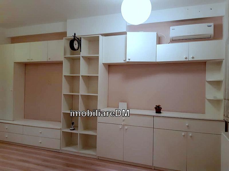 inchiriere-apartament-IASI-imobiliareDM5TATXBNCVBCXXC52416336