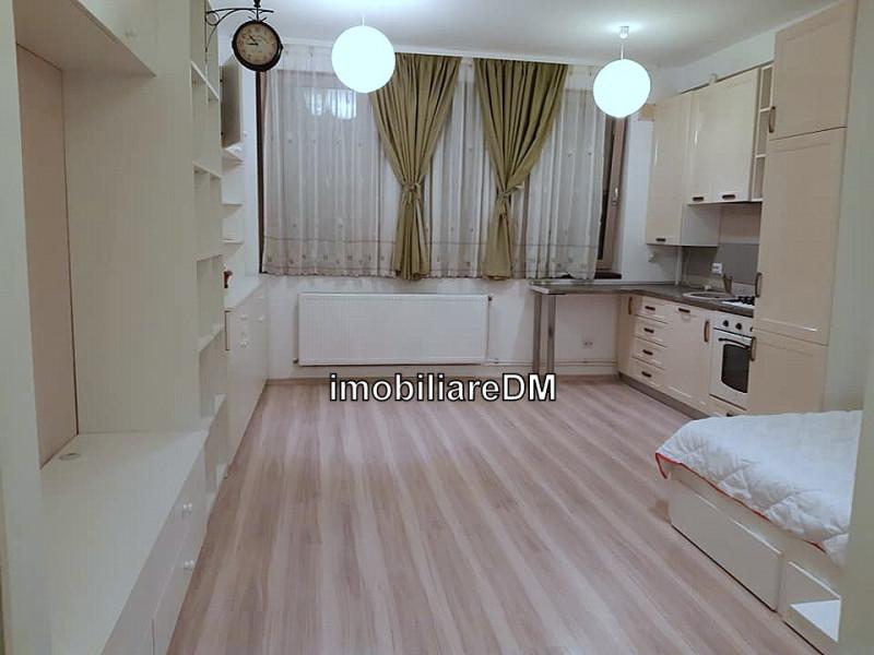 inchiriere-apartament-IASI-imobiliareDM7TATXBNCVBCXXC52416336