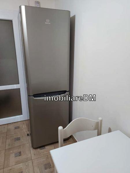 inchiriere-apartament-IASI-imobiliareDM1NICYTHDGPPL6397574