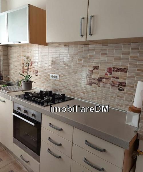 inchiriere-apartament-IASI-imobiliareDM2NICYTHDGPPL6397574
