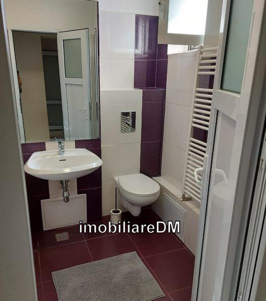 inchiriere-apartament-IASI-imobiliareDM3NICYTHDGPPL6397574