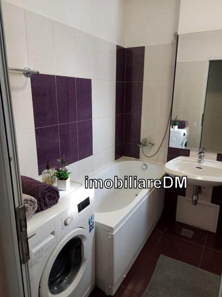 inchiriere-apartament-IASI-imobiliareDM4NICYTHDGPPL6397574