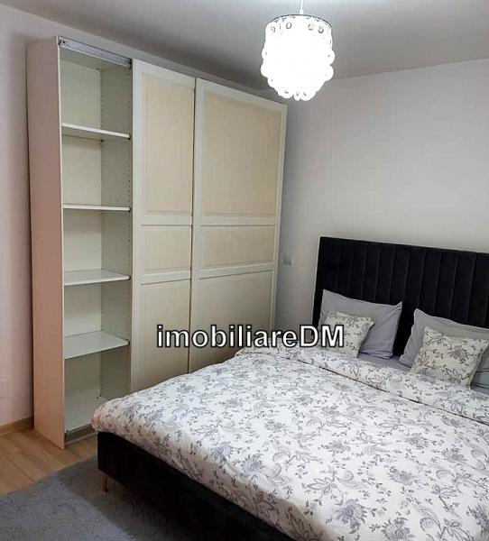 inchiriere-apartament-IASI-imobiliareDM5NICYTHDGPPL6397574