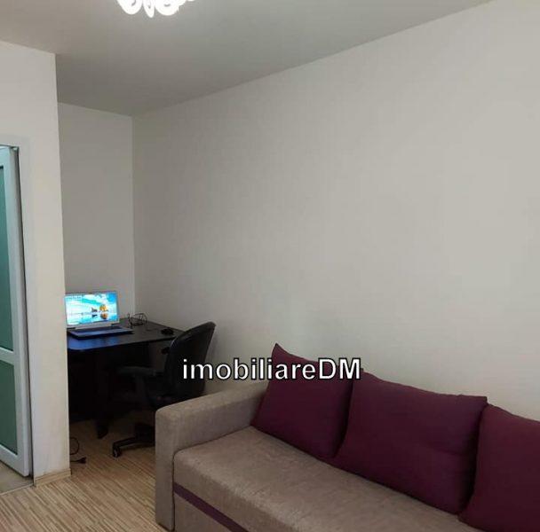 inchiriere-apartament-IASI-imobiliareDM6NICYTHDGPPL6397574