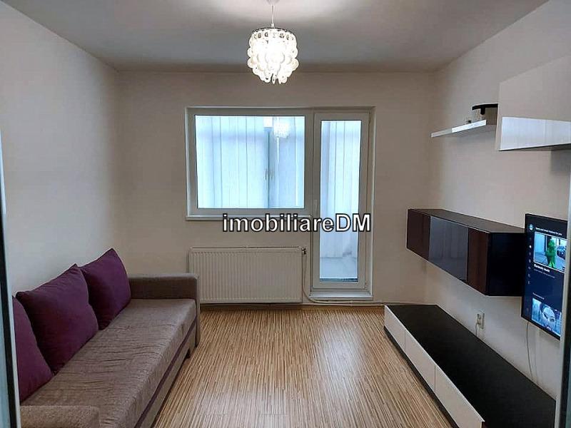 inchiriere-apartament-IASI-imobiliareDM7NICYTHDGPPL6397574
