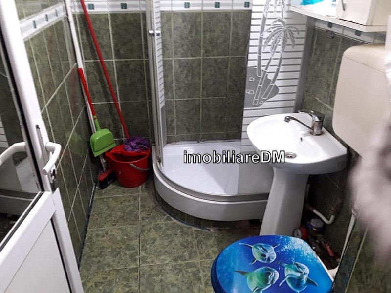 inchiriere-apartament-IASI-imobiliareDM2ACBSGHDHFGTR8T54663