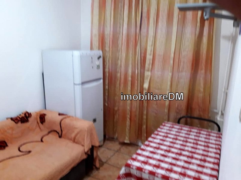 inchiriere-apartament-IASI-imobiliareDM4ACBSGHDHFGTR8T54663