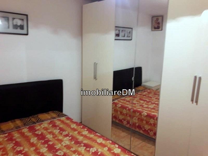 inchiriere-apartament-IASI-imobiliareDM9ACBSGHDHFGTR8T54663