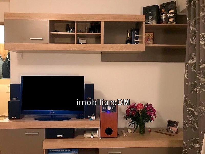 inchiriere-apartament-IASI-imobiliareDM2GARXHGNCVBGH63698965