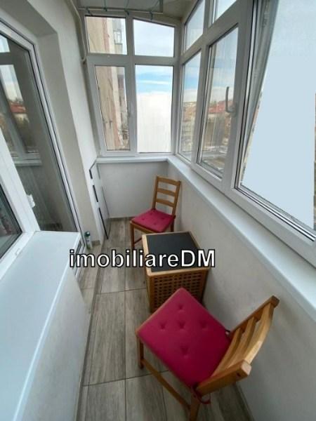 inchiriere-apartament-IASI-imobiliareDM4GARXHGNCVBGH63698965