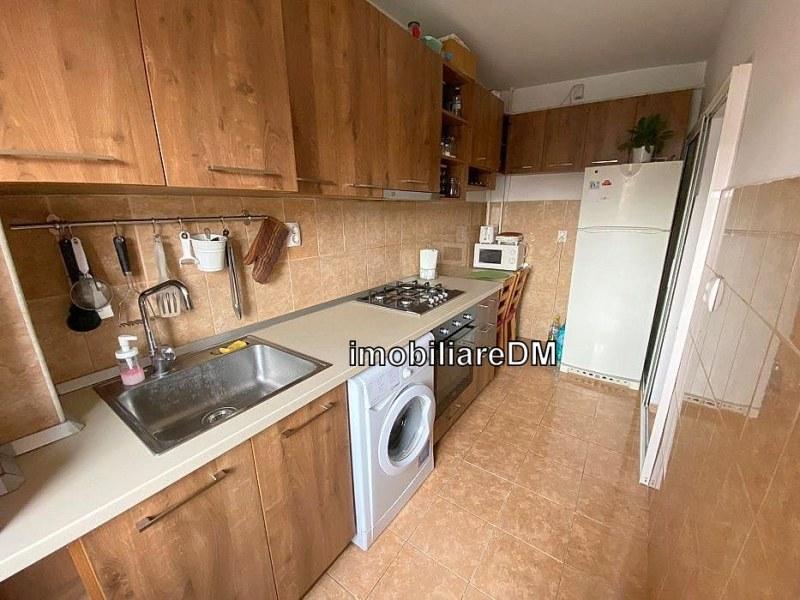 inchiriere-apartament-IASI-imobiliareDM6GARXHGNCVBGH63698965
