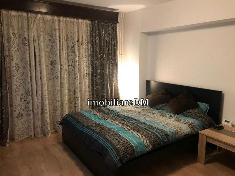 inchiriere-apartament-IASI-imobiliareDM7GARXHGNCVBGH63698965