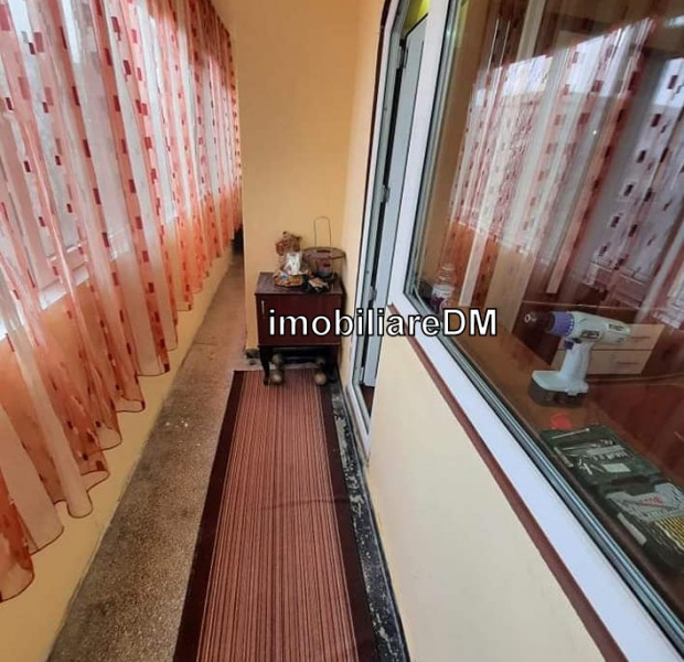 inchiriere-apartament-IASI-imobiliareDM6CANDHNCVBNGH52133633