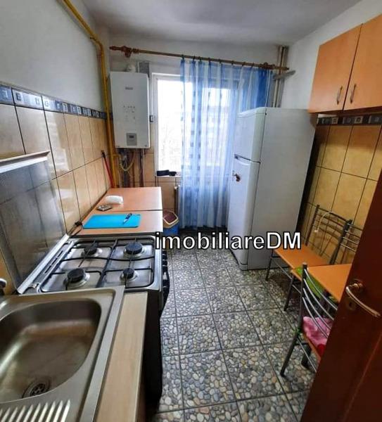 inchiriere-apartament-IASI-imobiliareDM7CANDHNCVBNGH52133633