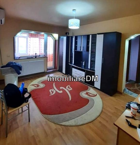 inchiriere-apartament-IASI-imobiliareDM9CANDHNCVBNGH52133633