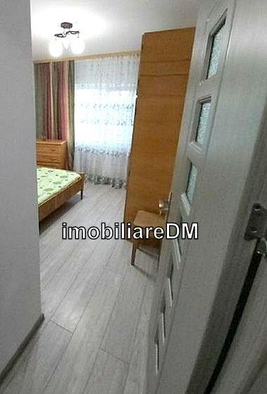 inchiriere-apartament-IASI-imobiliareDM2GALSRBGCV8461328