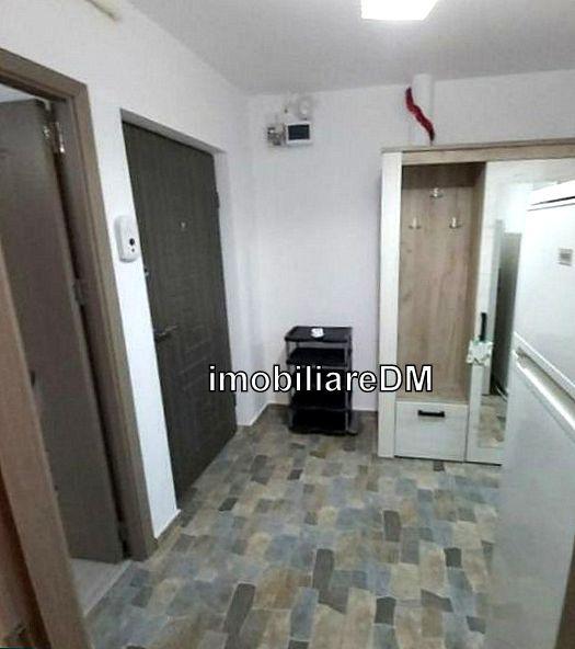 inchiriere-apartament-IASI-imobiliareDM3GALSRBGCV8461328