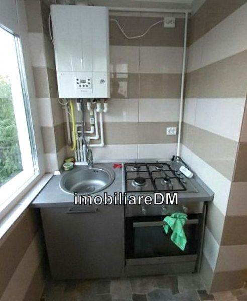 inchiriere-apartament-IASI-imobiliareDM4GALSRBGCV8461328