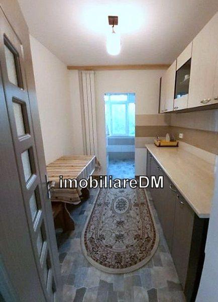 inchiriere-apartament-IASI-imobiliareDM6GALSRBGCV8461328
