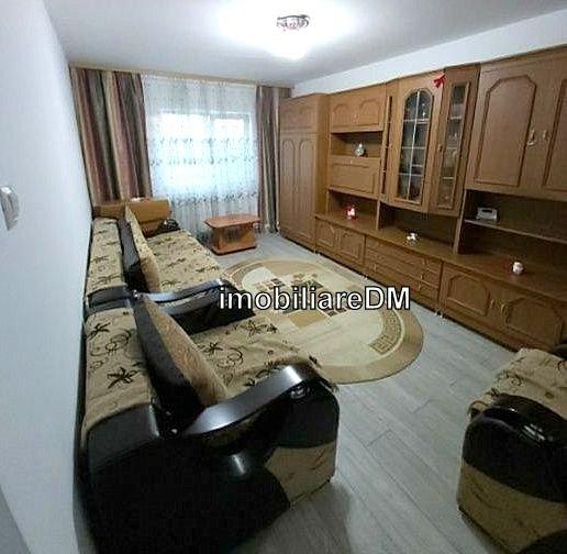 inchiriere-apartament-IASI-imobiliareDM7GALSRBGCV8461328