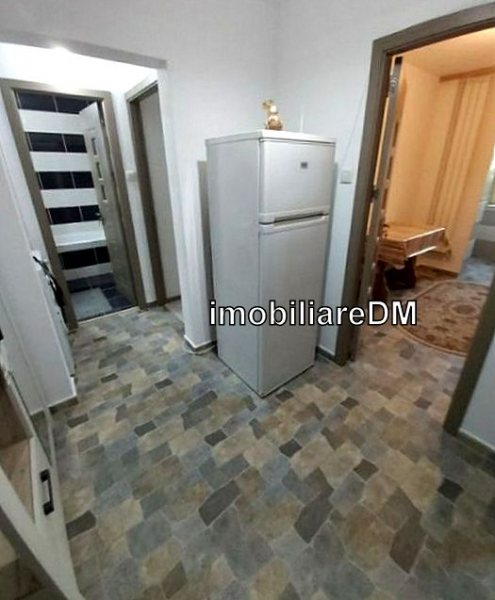 inchiriere-apartament-IASI-imobiliareDM8GALSRBGCV8461328