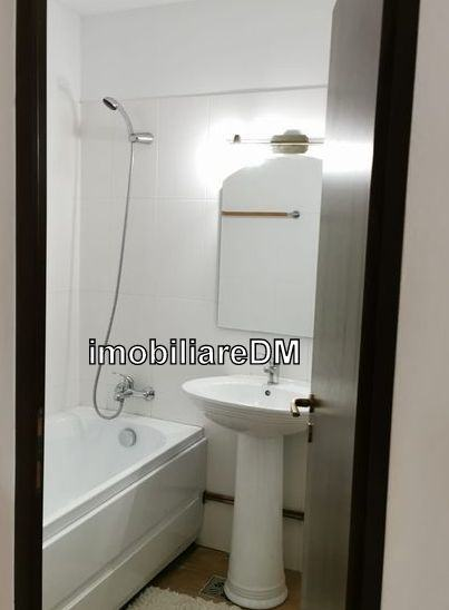 inchiriere-apartament-IASI-imobiliareDM1PDFGSYHGJFYT8547759