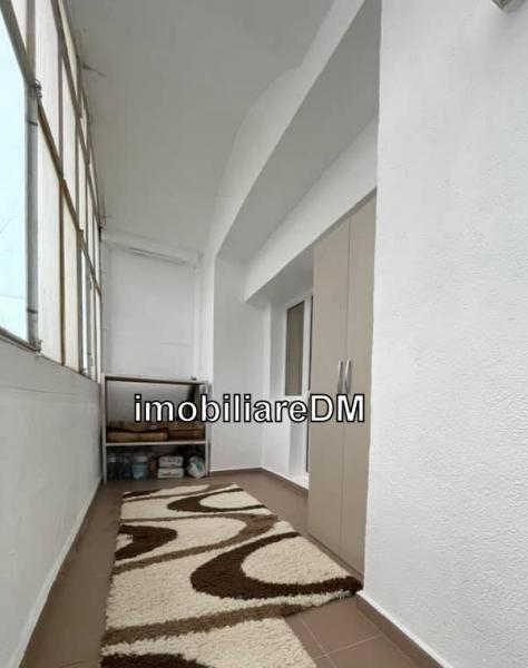 inchiriere-apartament-IASI-imobiliareDM3GARHNJVBNM9646528
