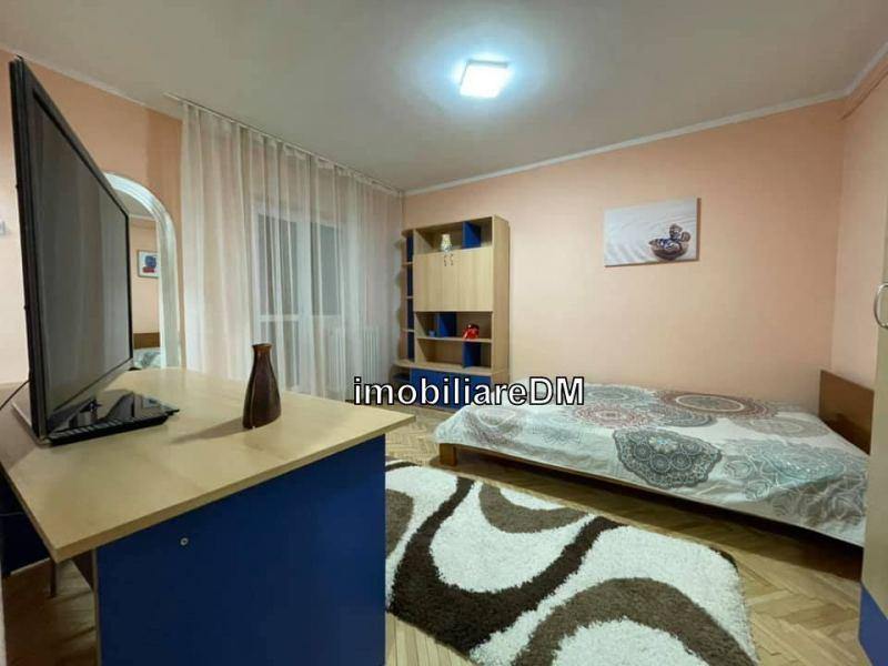 inchiriere-apartament-IASI-imobiliareDM7GARHNJVBNM9646528