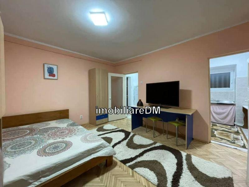 inchiriere-apartament-IASI-imobiliareDM8GARHNJVBNM9646528