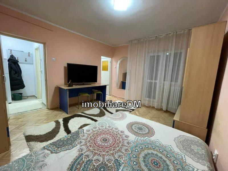 inchiriere-apartament-IASI-imobiliareDM9GARHNJVBNM9646528