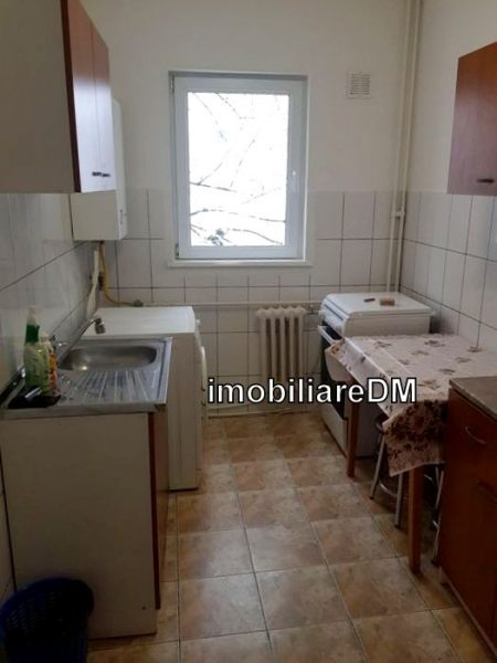 inchiriere-apartament-IASI-imobiliareDM1TATPDSFGVCBXCV87461955