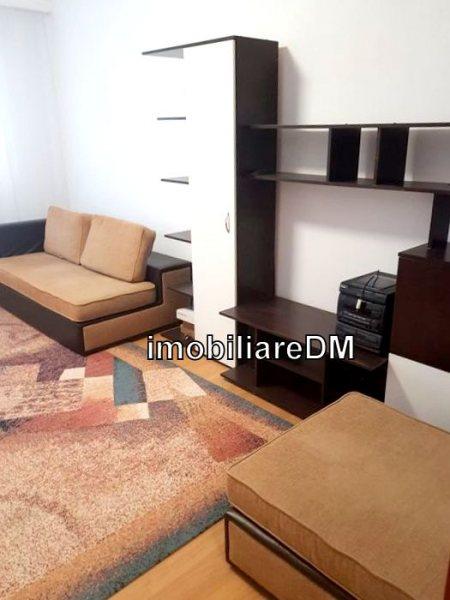inchiriere-apartament-IASI-imobiliareDM3TATPDSFGVCBXCV87461955